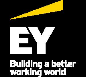 ey2-768x687